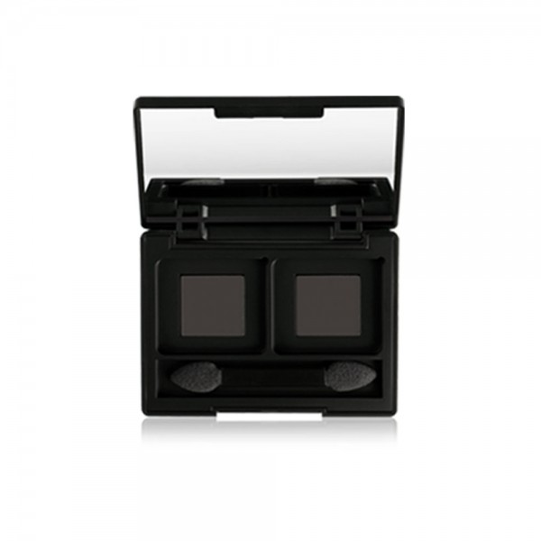 Freedom System Palette Eye Shadow 2 Square / Mirror