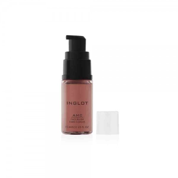 AMC Face Liquid Blush