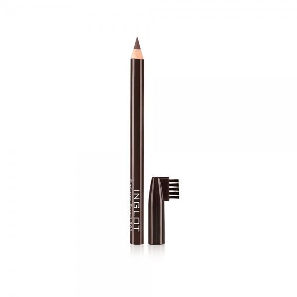 Eyebrow Pencil 503