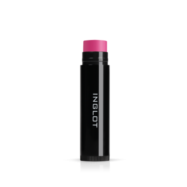 Inglot Rich Care Lipstick 02